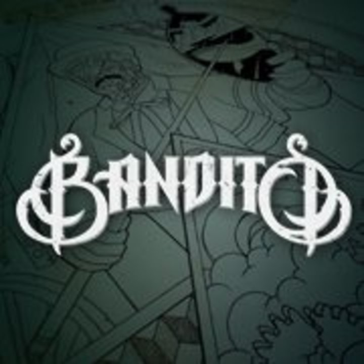 Banditoband Rock Tour Dates