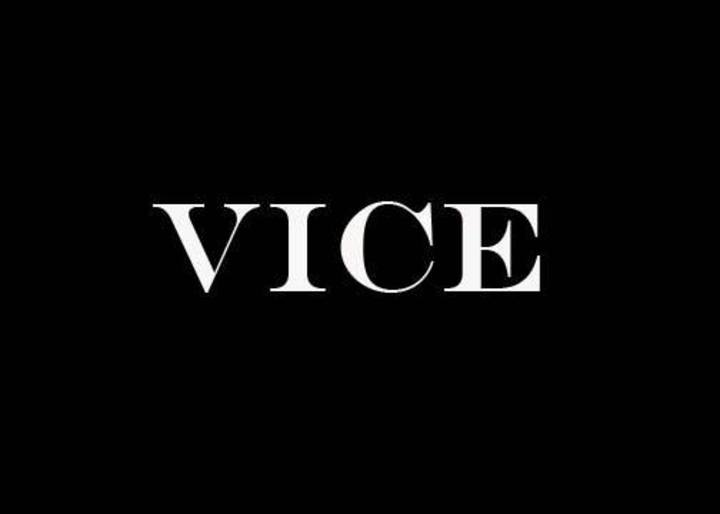 VICE Official Band Tour Dates