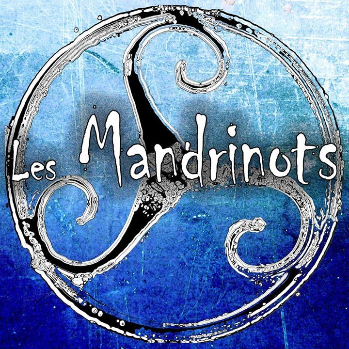 Les Mandrinots Tour Dates