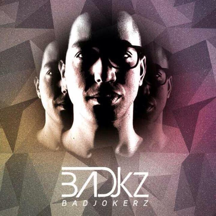 Badjokerz Tour Dates