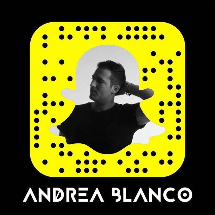 Blanco & Baj Tour Dates