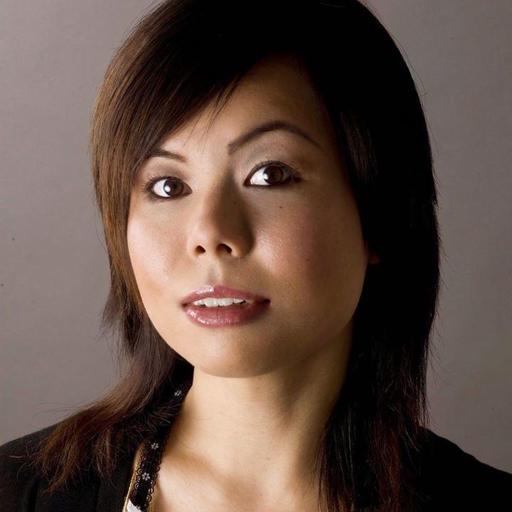 Pianist Mamiko Watanabe Tour Dates