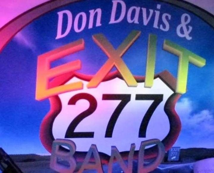 Exit 277 Tour Dates