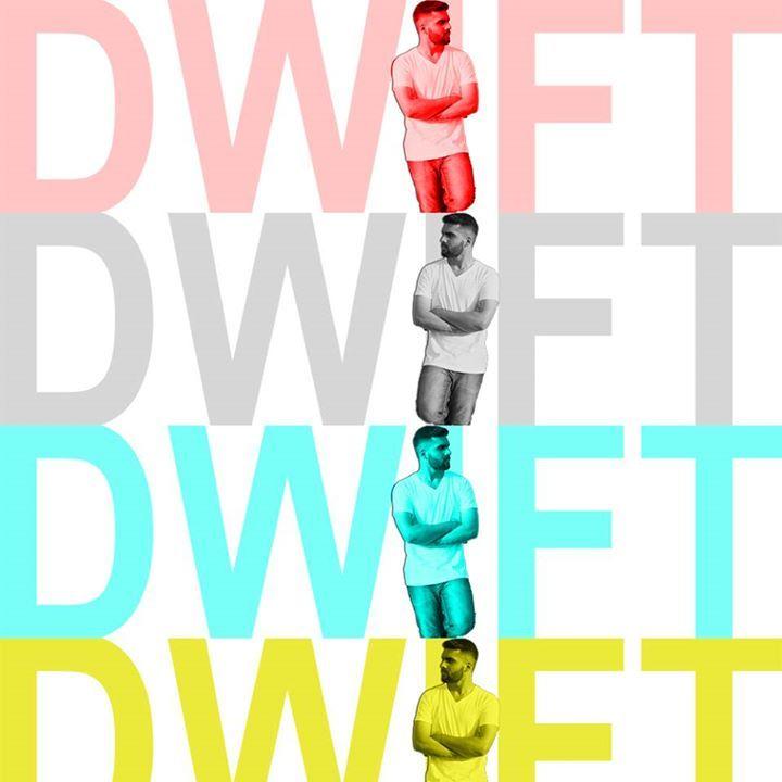 Dwift Tour Dates