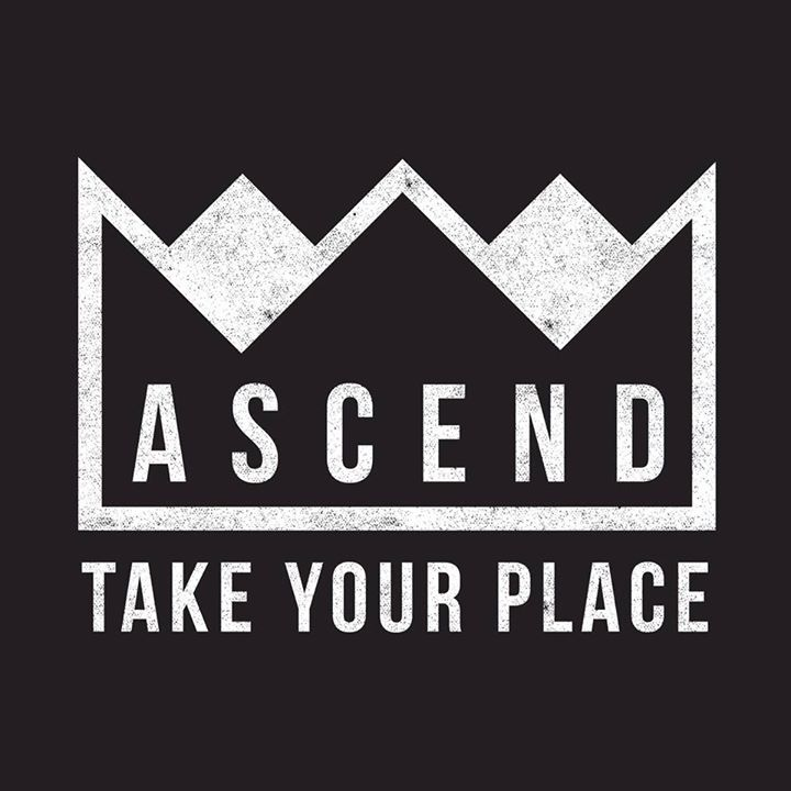 Take Your Place Tour Dates