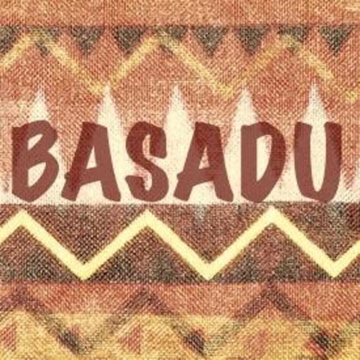Basadu Tour Dates