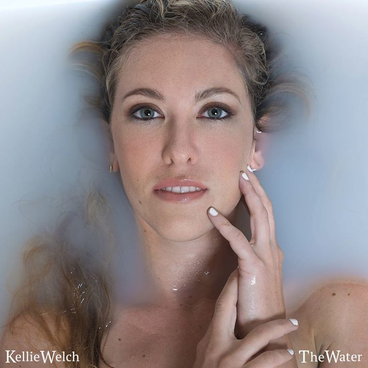 Kellie Welch Tour Dates