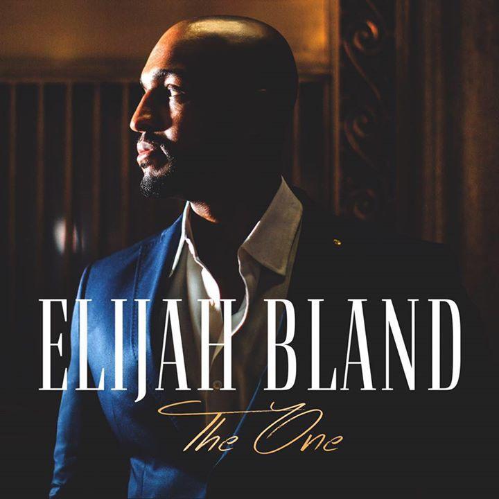 Elijah Bland Tour Dates