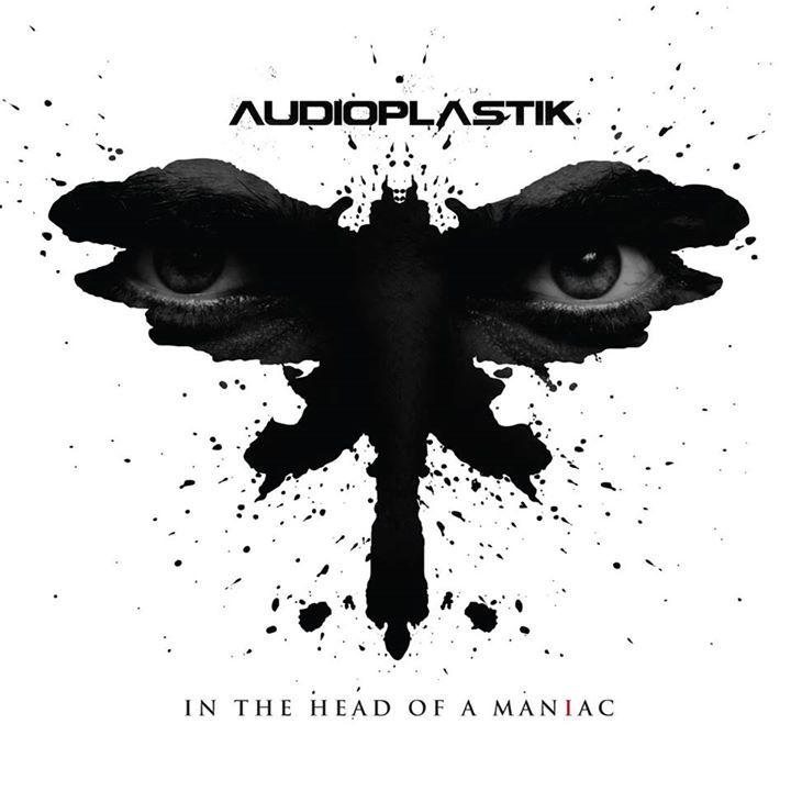AudioPlastik Tour Dates