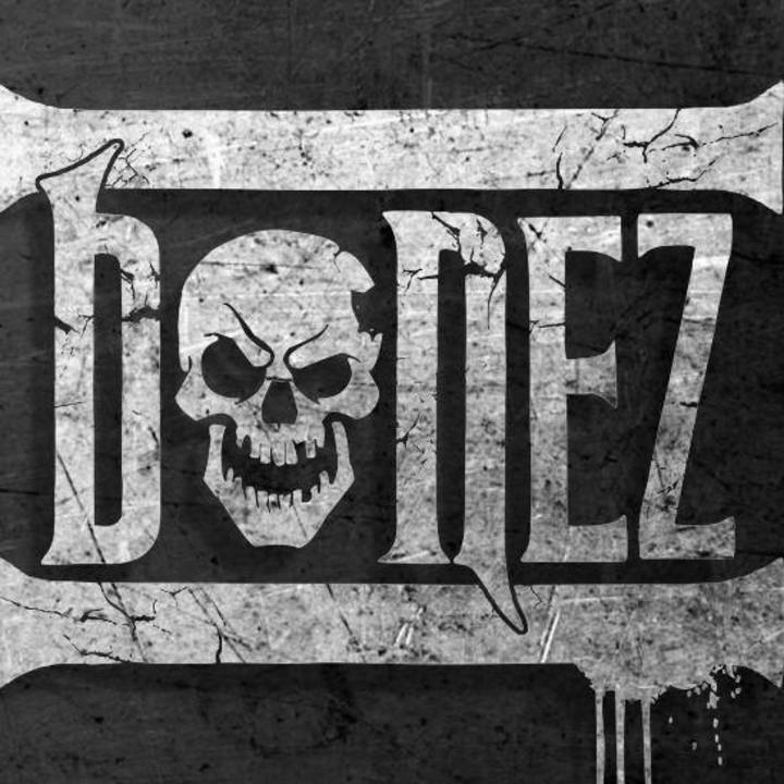 Bonez Tour Dates