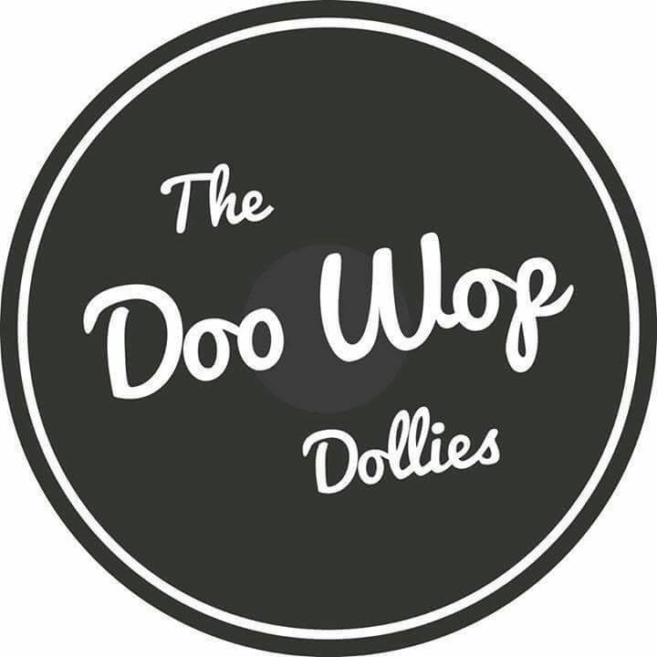The DooWop Dollies Tour Dates