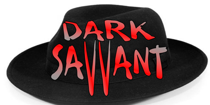 Darksavvant Tour Dates