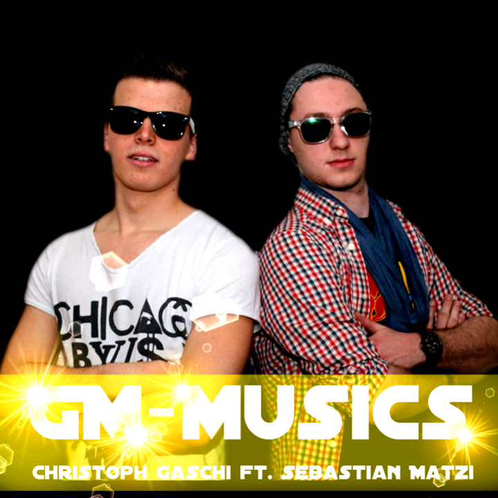 GM-Musics DJs Tour Dates