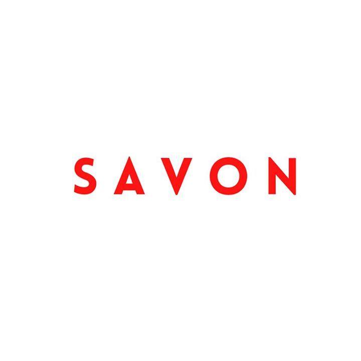 Savon Tour Dates