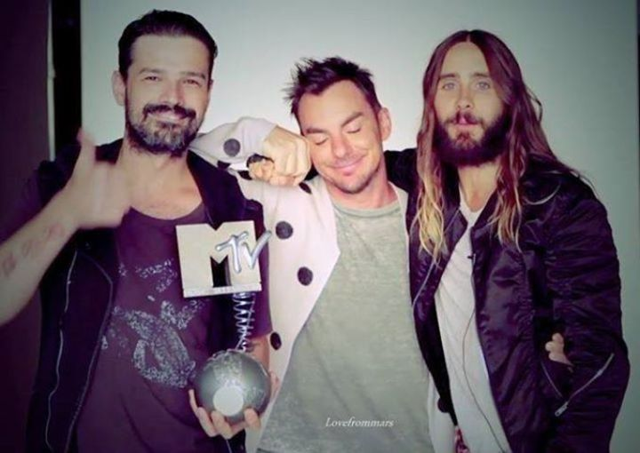 jst-30stm.blog.cz Tour Dates