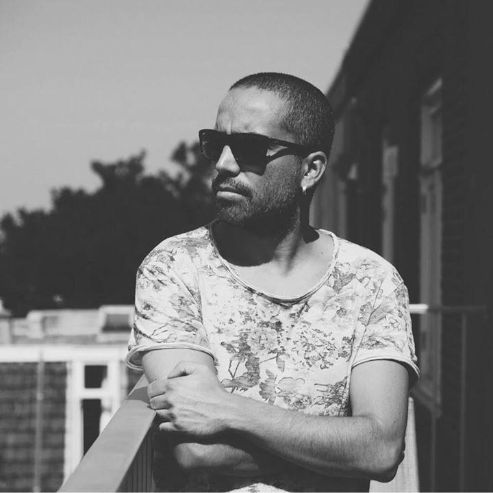 DJ Ekim Baykara Tour Dates