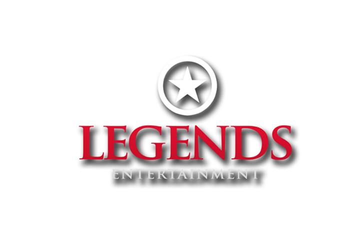 LEGENDS ENTERTAINMENT Tour Dates