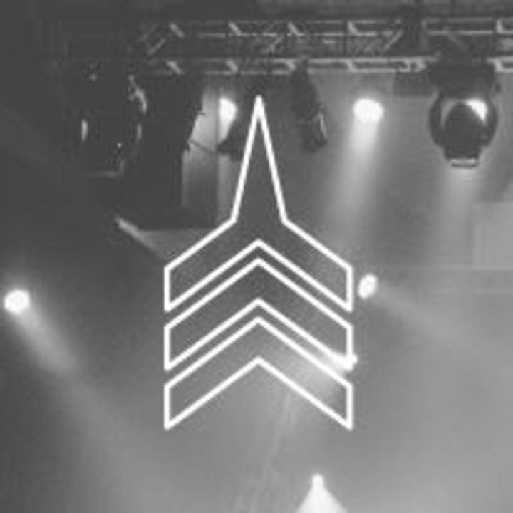 Vertical Church Band Tour Dates