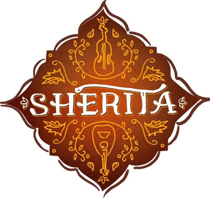 Sherita Tour Dates