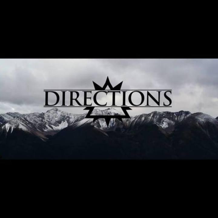 Directions Tour Dates