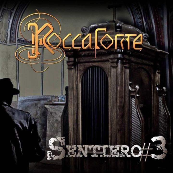 Roccaforte Tour Dates