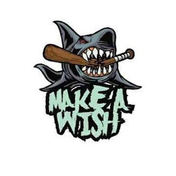 Make A Wish Tour Dates