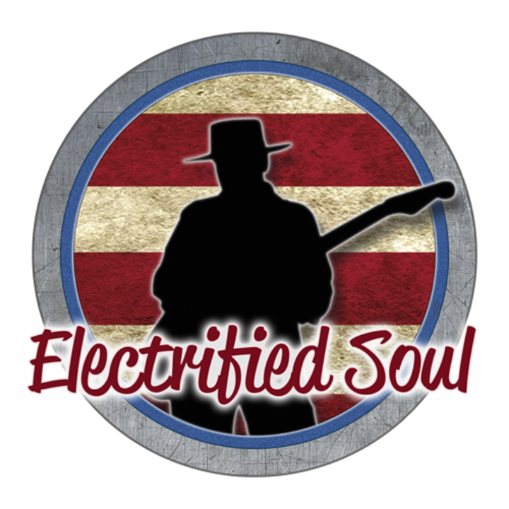 Electrified Soul Tour Dates