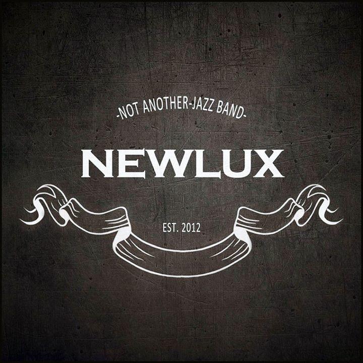Newlux Jazz Band Tour Dates