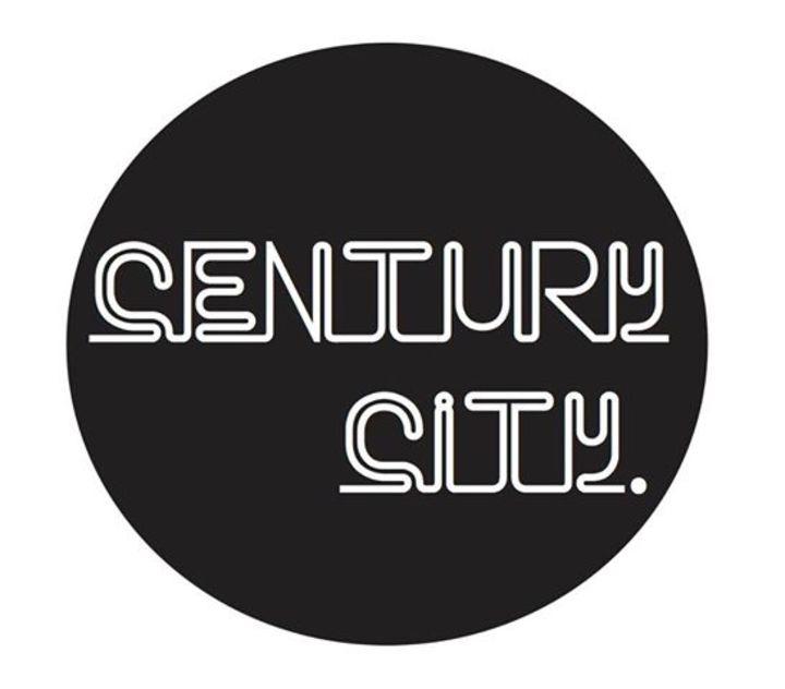 Century City Tour Dates