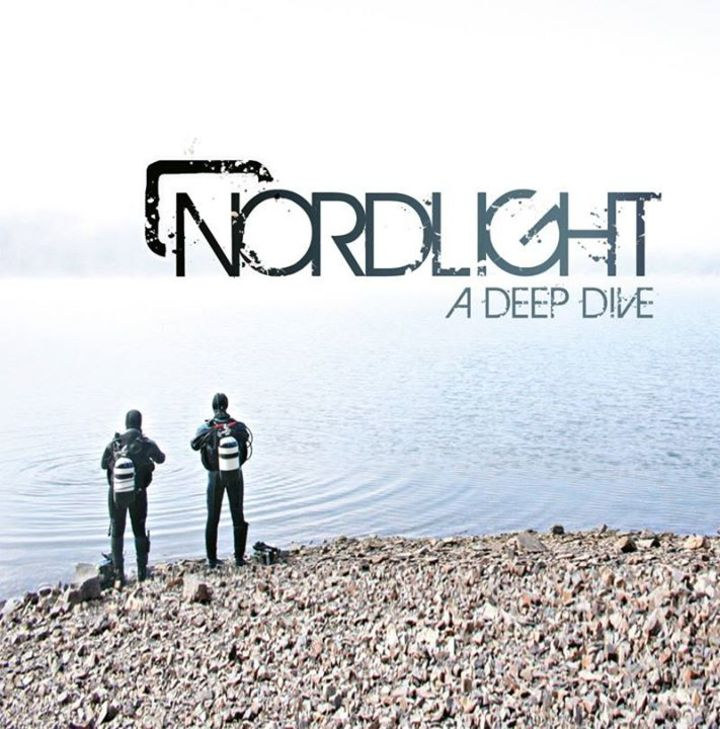 Nordlight Tour Dates