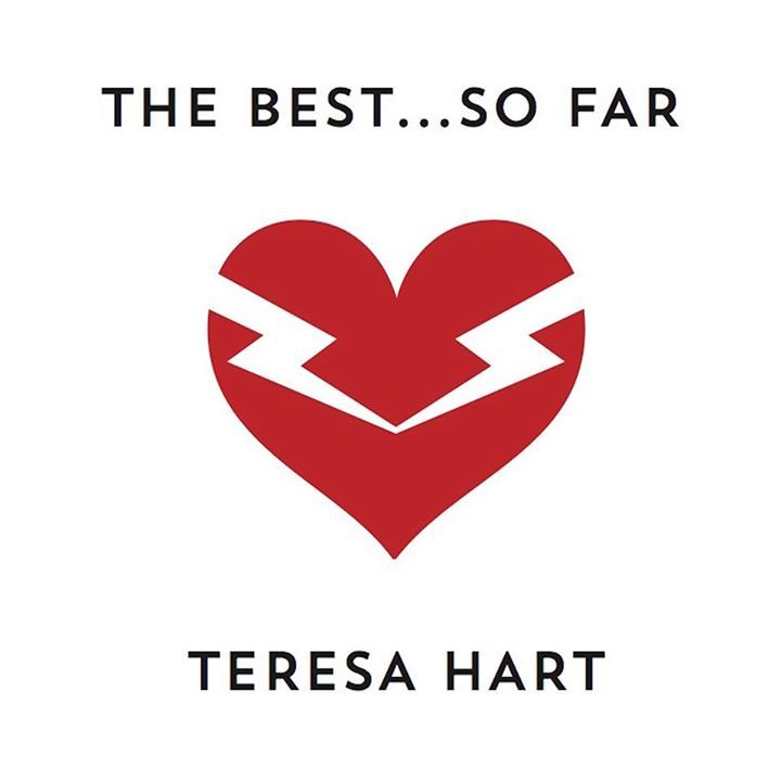 Teresa Hart Tour Dates