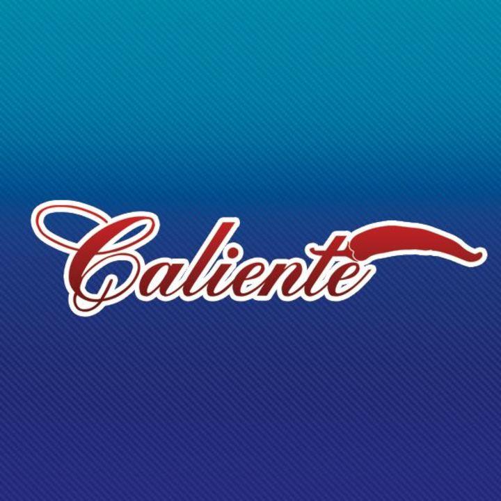 Caliente Tour Dates