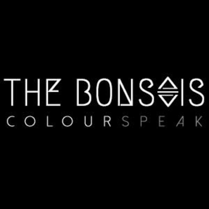 The Bonsais Tour Dates
