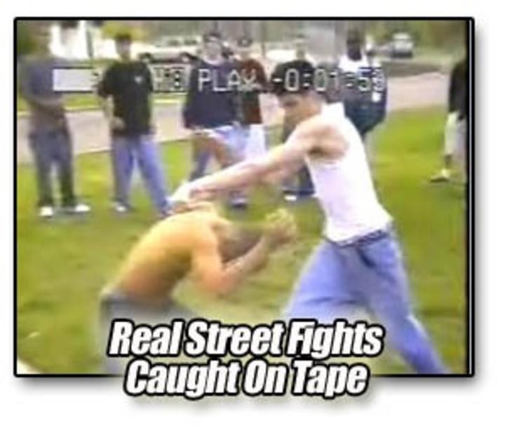 Best fights Tour Dates