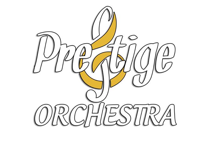 PRESTIGE Orchestra Tour Dates