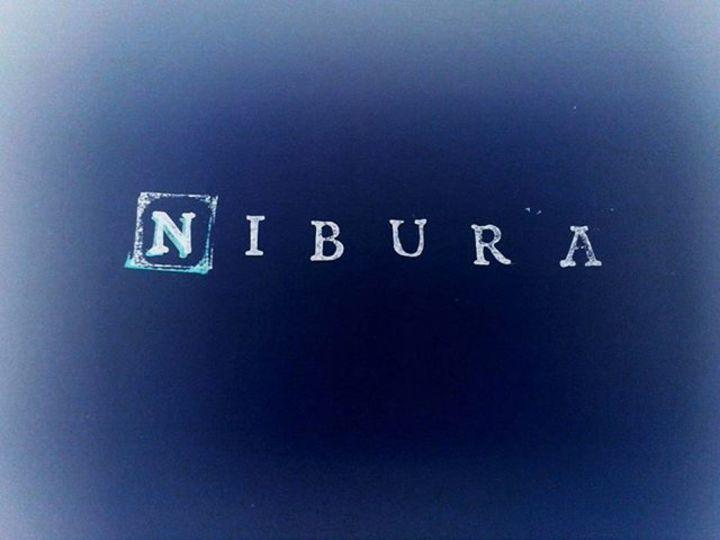 Nibura Tour Dates