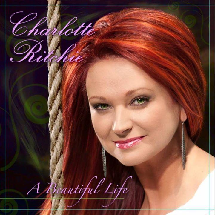 Charlotte Ritchie Music Tour Dates