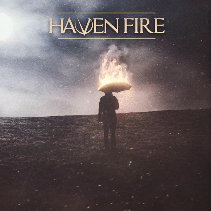 Haven Fire Tour Dates