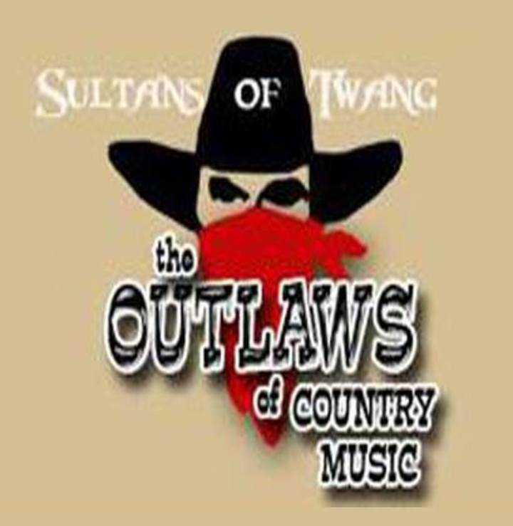 Sultans of Twang Tour Dates