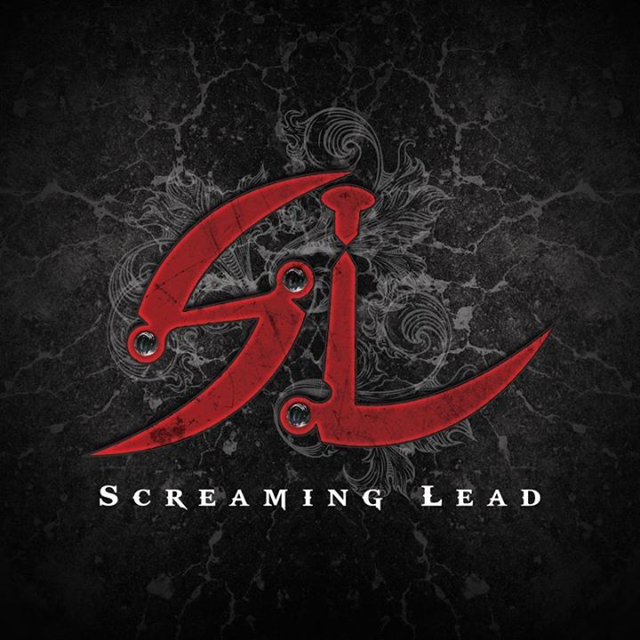 Screaming Lead Tour Dates