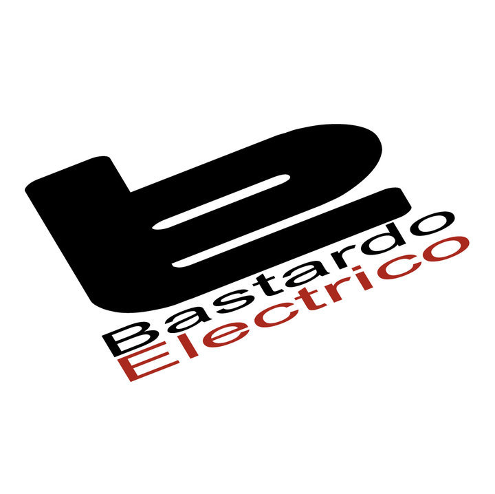 Bastardo Electrico Recordings Tour Dates