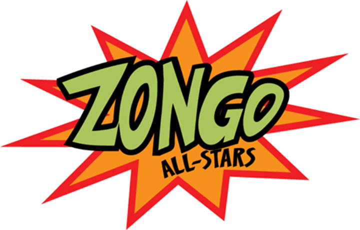 Zongo All-Stars Tour Dates