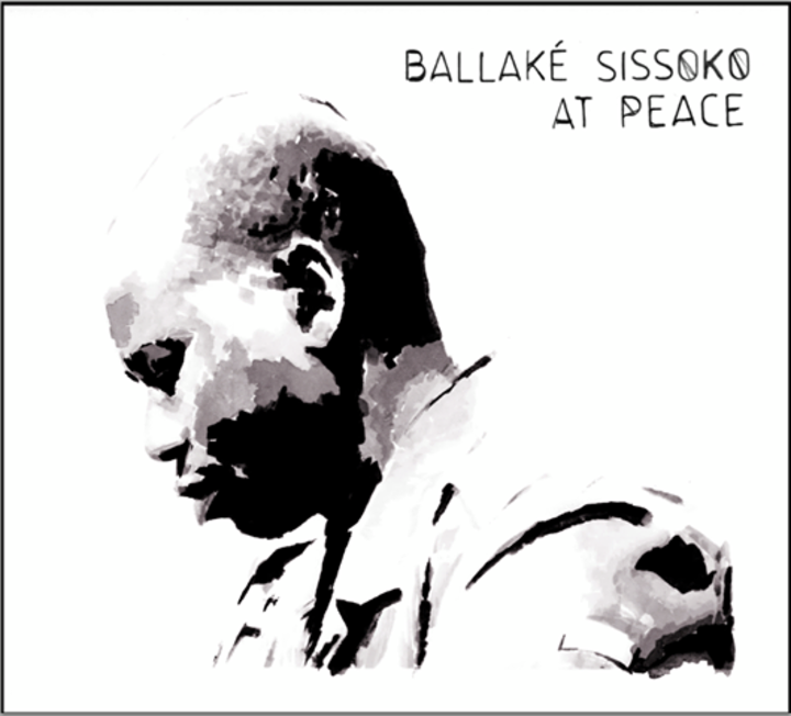 Ballake Sissoko Tour Dates