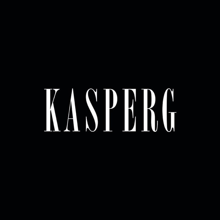 KASPERG Tour Dates