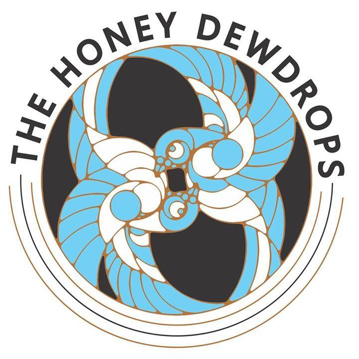 The Honey Dewdrops Tour Dates