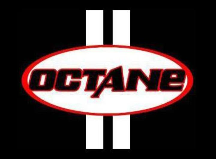 Octane Akron Tour Dates