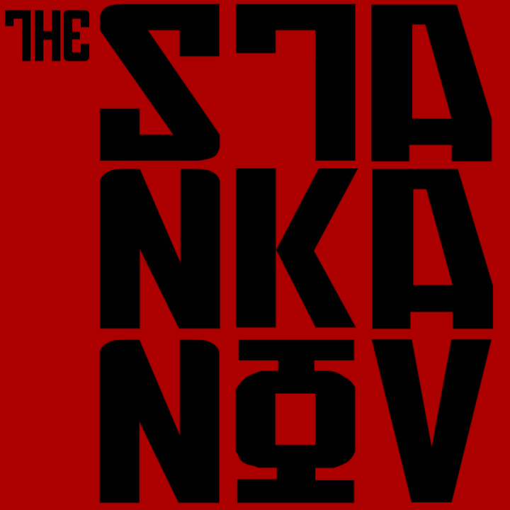 The Stankanov Tour Dates