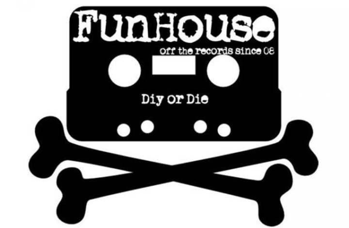 Fun House @ ALEA - Gatineau, Canada