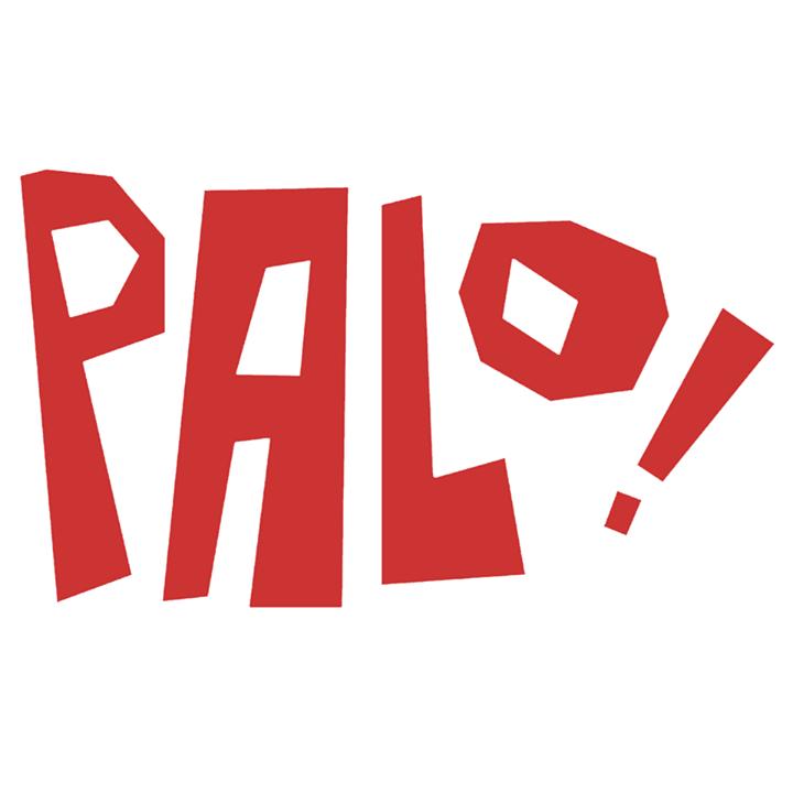 PALO! Tour Dates