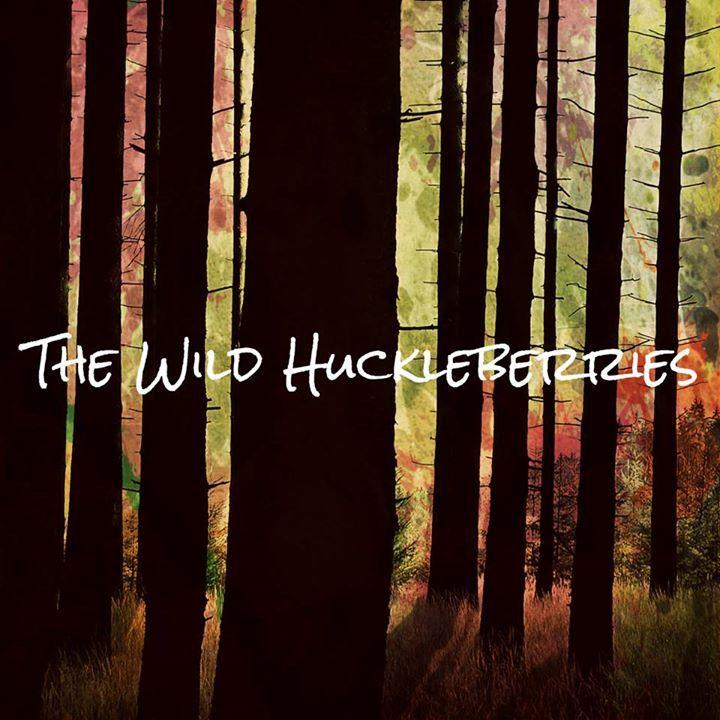 The Wild Huckleberries Tour Dates